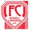 FC GESSEL-LEERSSEN e.V.