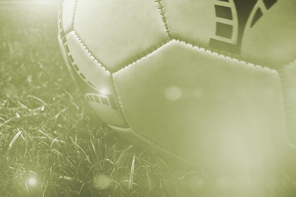 Fußball: Pampersliga